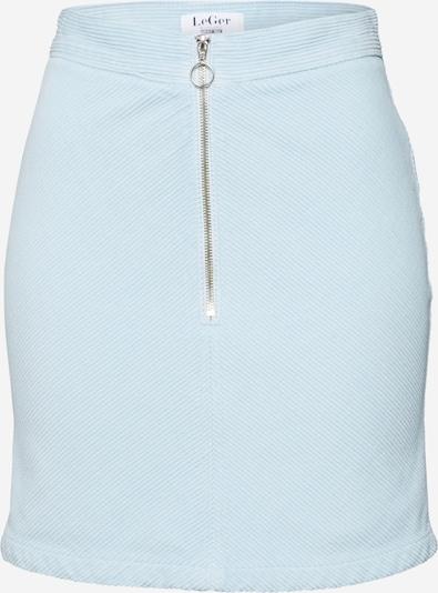 LeGer by Lena Gercke Skirt 'Lea' in Light blue, Item view