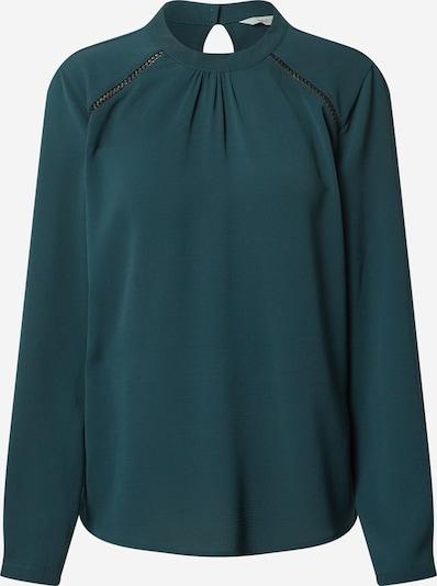 Palaidinė iš ONLY , spalva - žalia, Prekių apžvalga
