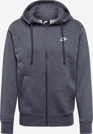 Nike Sportswear Dressipluus antratsiit, Tootevaade