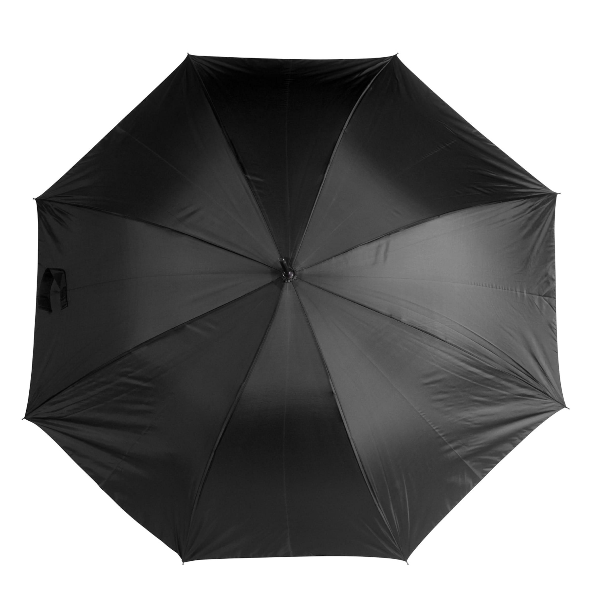 Spielraum Neuesten Kollektionen Auslass Zum Verkauf SAMSONITE Rain Pro Stockschirm 87 cm Rabatt Extrem Bester Platz K34anFxE9