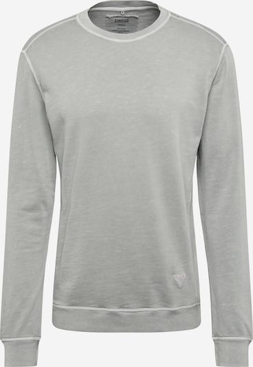 CINQUE Shirt 'CISVEN' in hellgrau, Produktansicht