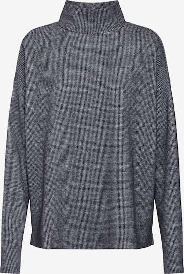 Megztinis 'Gukine' iš OPUS , spalva - pilka / balta, Prekių apžvalga