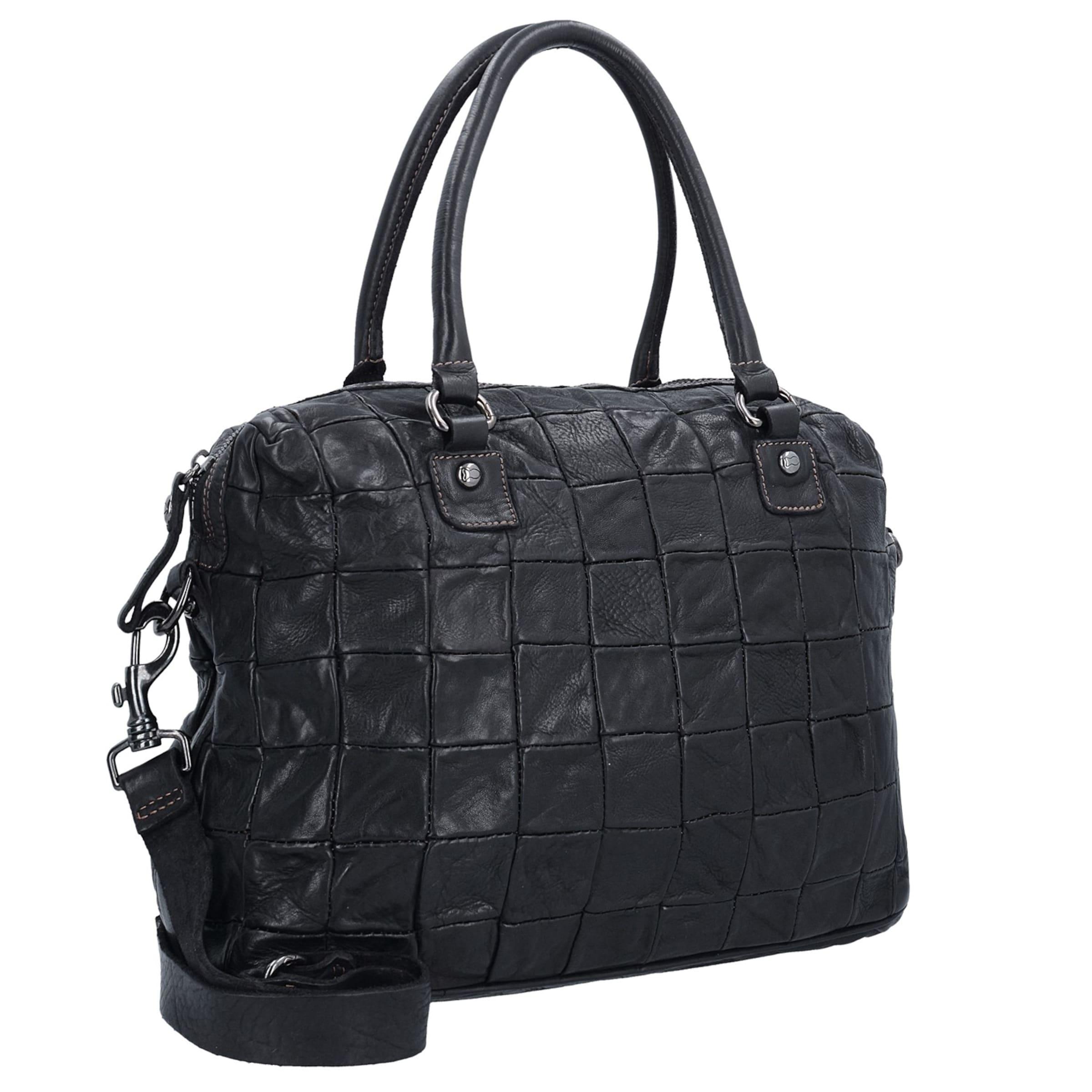 Günstig Kaufen Brandneue Unisex Campomaggi Centella Handtasche Leder 40cm Verkauf Beliebt Verkauf Fälschung Online-Shop 2rPGMTYg
