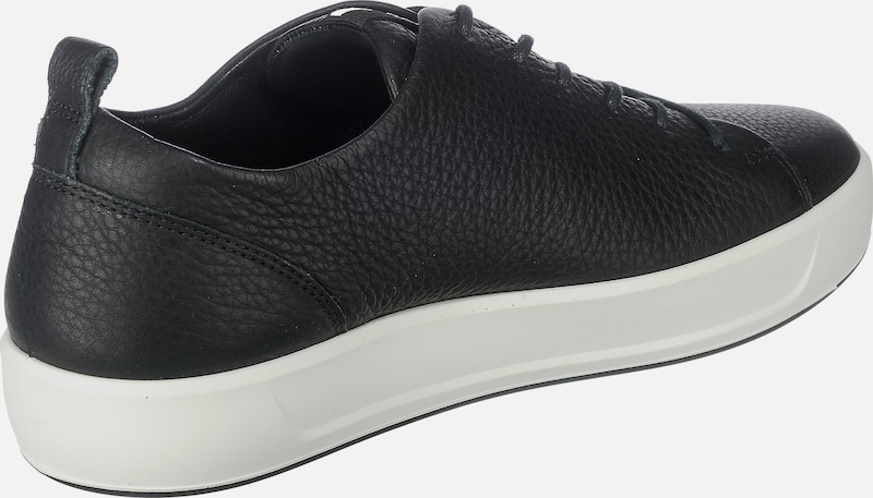 ECCO 'Soft 8' Sneakers