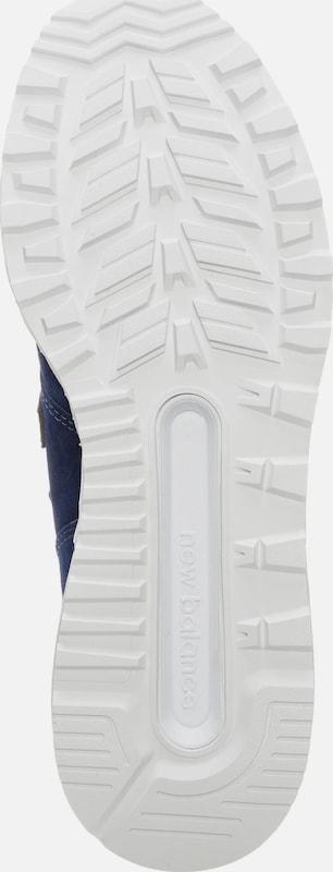 new balance | MS574-BLB-D Sport Sneaker Sneaker Sport 4b8b1d