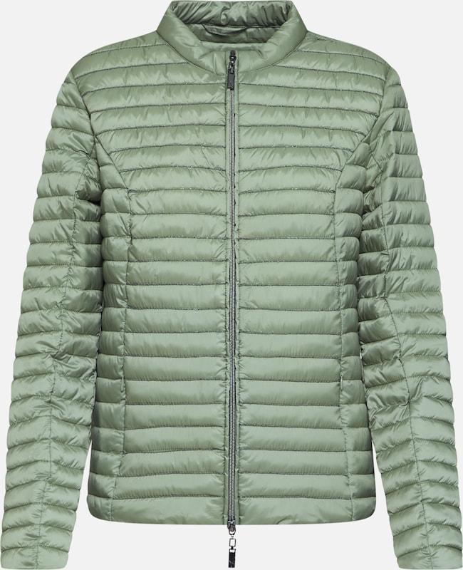 monari Jacken für Frauen online kaufen | ABOUT YOU