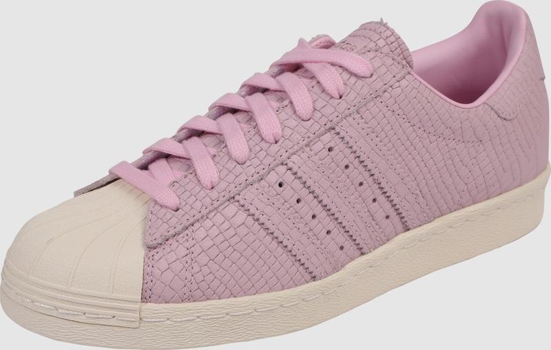 ADIDAS ORIGINALS ORIGINALS ADIDAS Sneaker SUPERSTAR 80s Hohe Qualität 5dc541