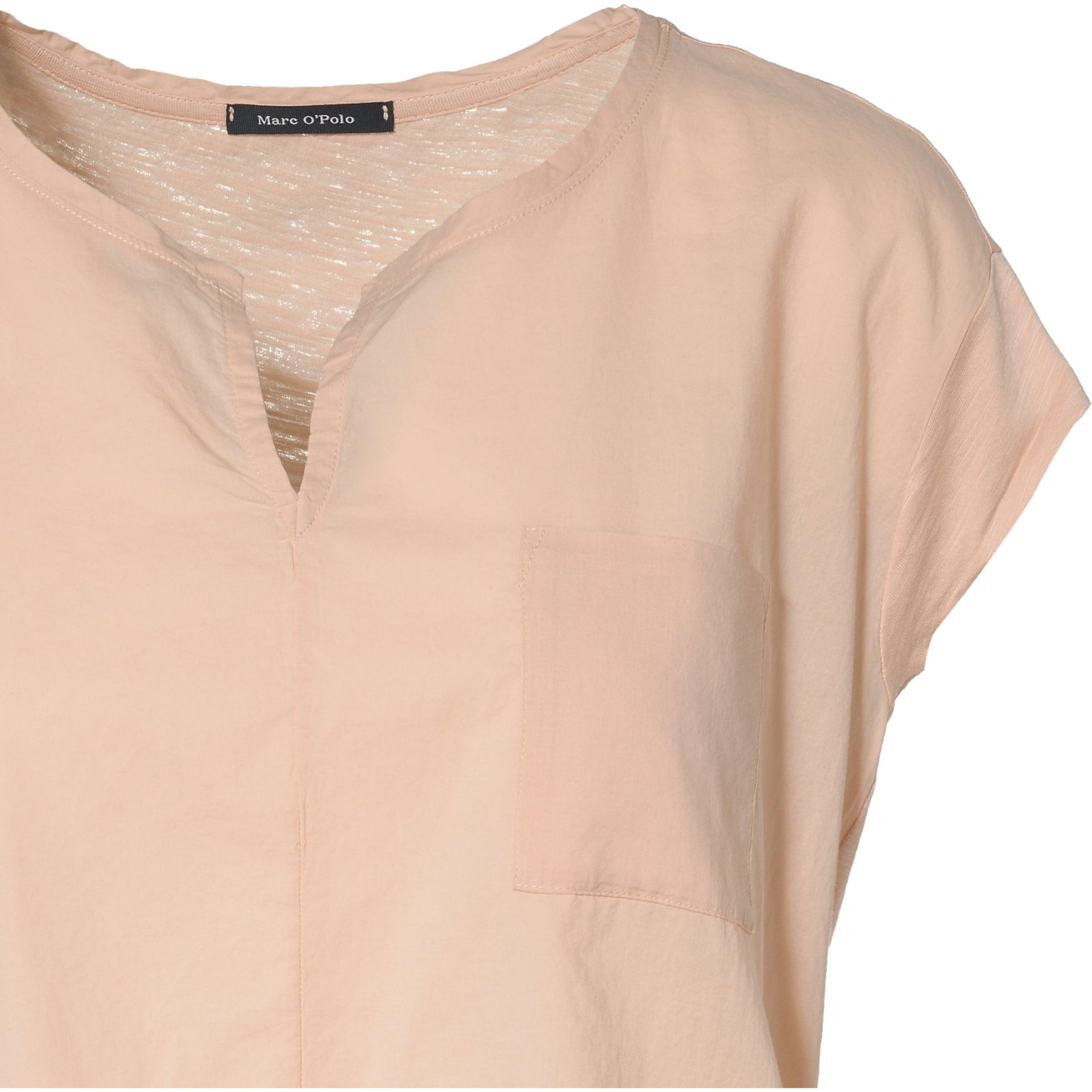 Günstig Kaufen Bequem Marc O'Polo T-Shirt Billige Amazon RVmCc4hrjH