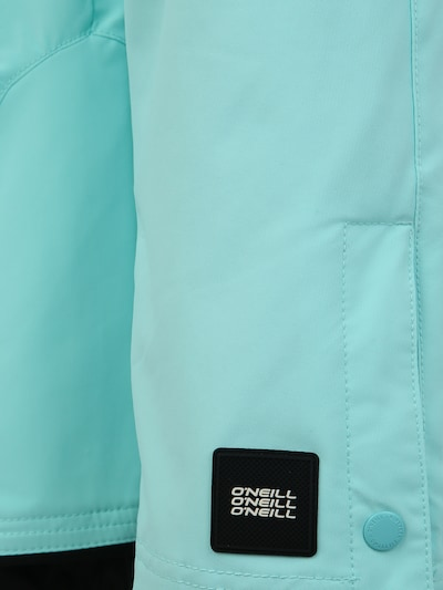 Sportinės kelnės 'Star' iš O'NEILL , spalva - vandens spalva: Vaizdas iš priekio