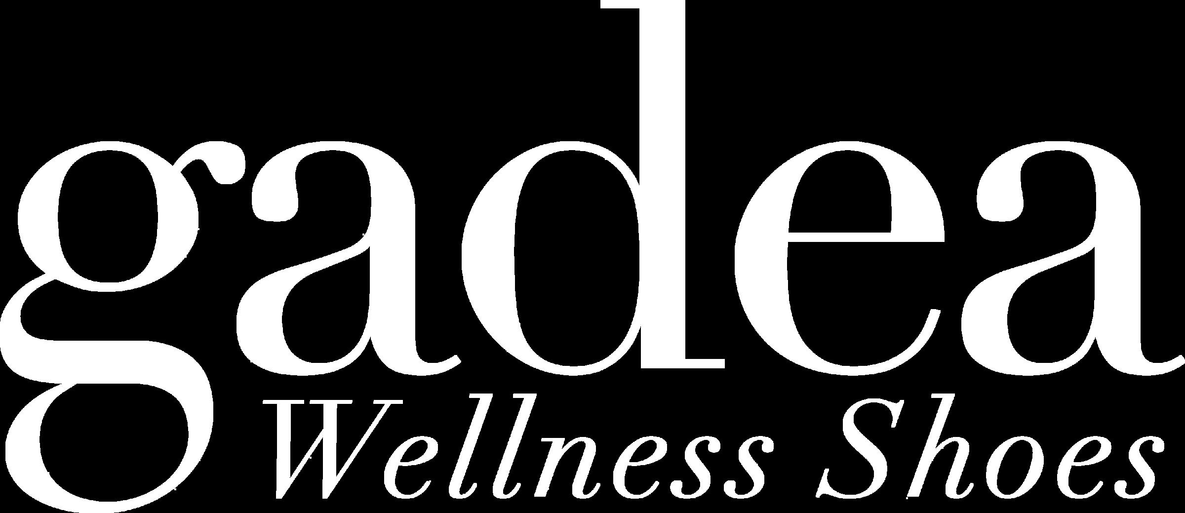 Gadea Logo