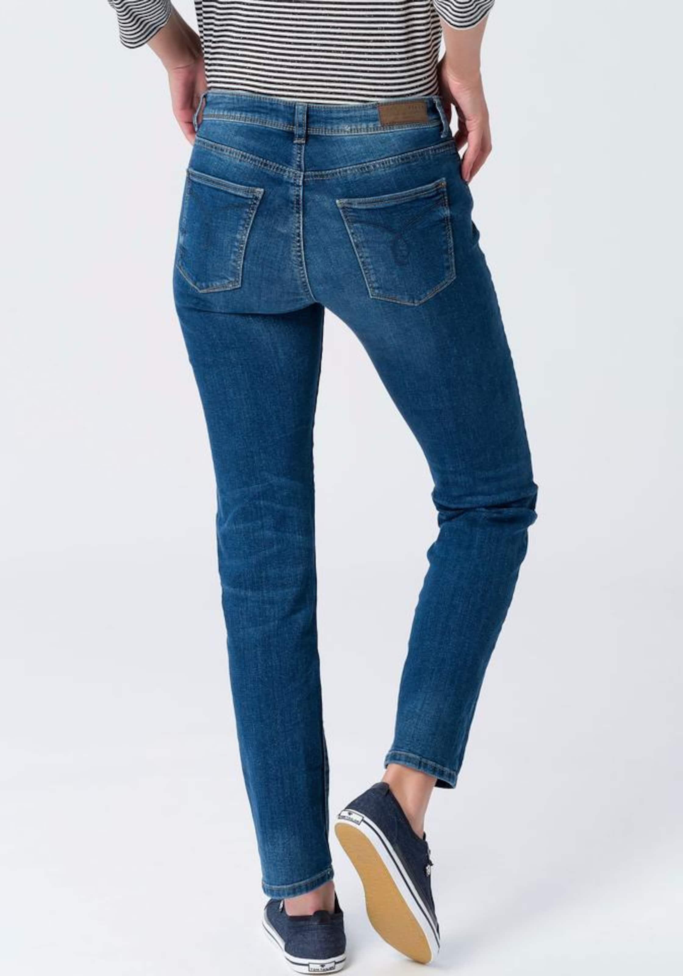 Günstig Kaufen ESPRIT Straight-Jeans Kaufen Sie Günstig Online Preis Outlet Kaufen As4El