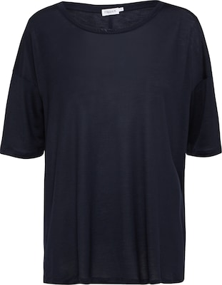 Filippa K Casual T-Shirt