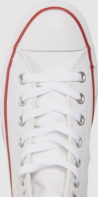 CONVERSE Schuh 'CTAS Core Leder' Leder' Leder' 9424d5
