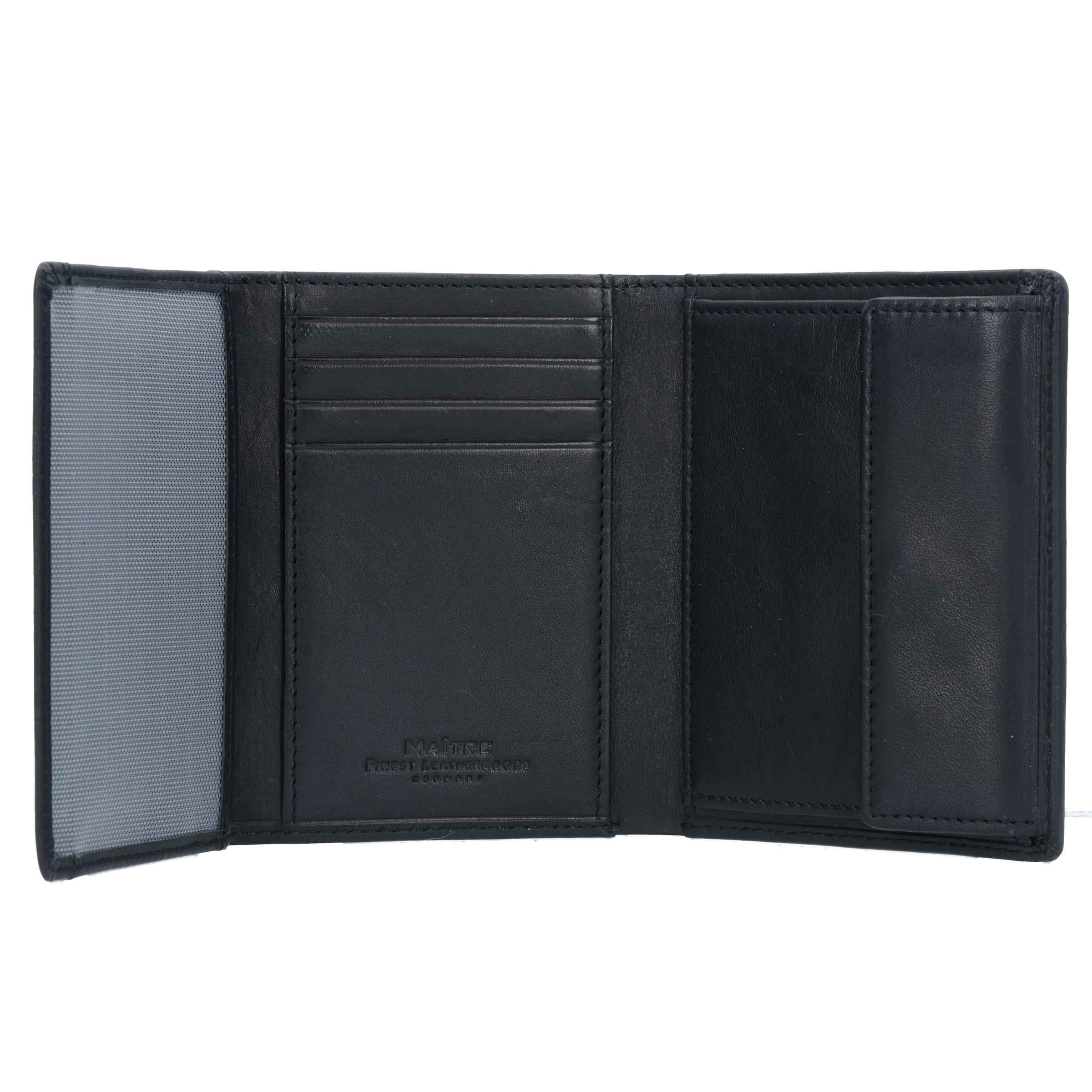 Hainer' En monnaies Noir Maître 'f3 Porte VGqUMpSz