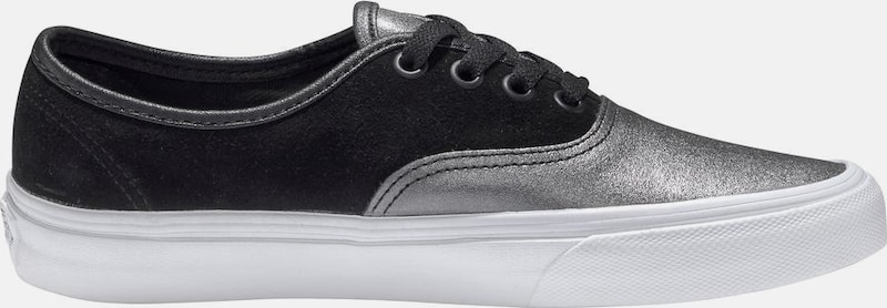 VANS Sneaker 'Authentic'