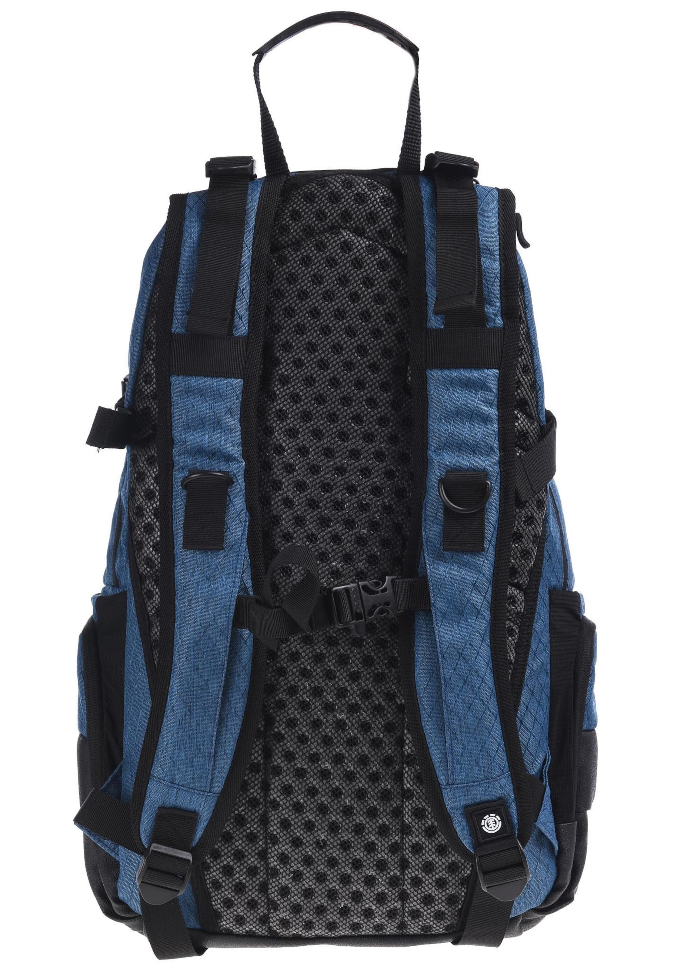Element 30l' Rucksack 'jaywalker In Blau KJcF1l