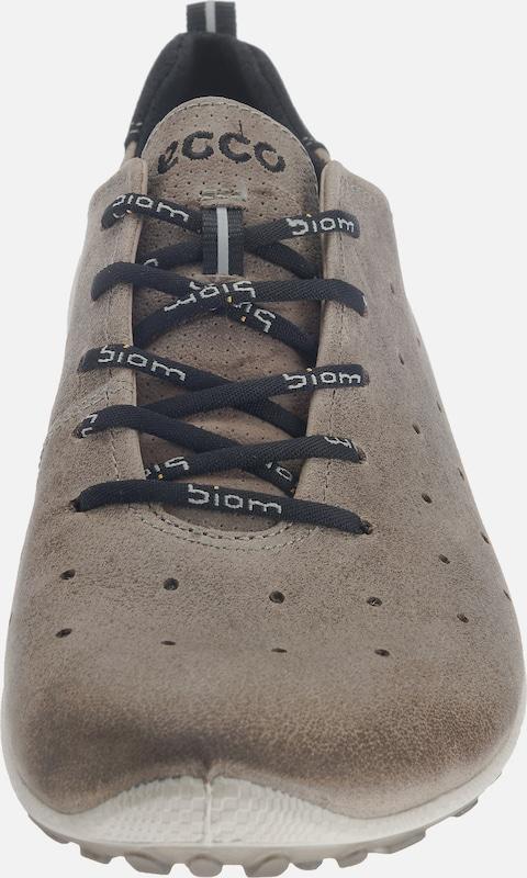 ECCO Sneaker 'Biom Lite'