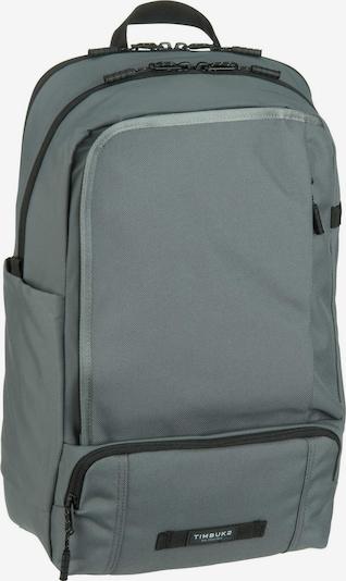TIMBUK2 Rucksack 'Q Backpack' in silbergrau, Produktansicht