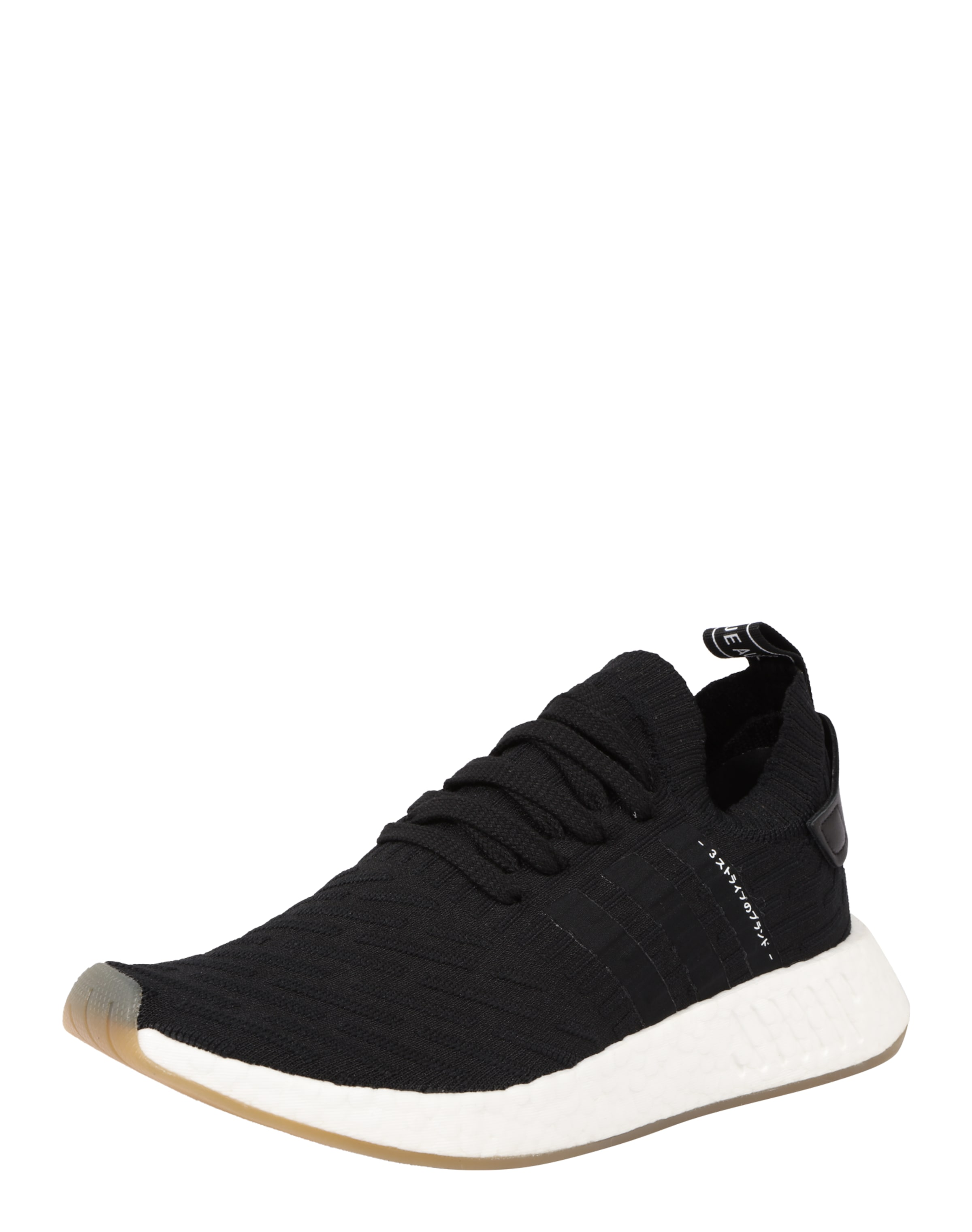 Haltbare Mode billige Schuhe ADIDAS ORIGINALS | Sneaker Sneaker Sneaker 'NMD_R2' Schuhe Gut getragene Schuhe 7c3f63