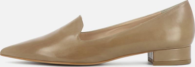 EVITA Slipper