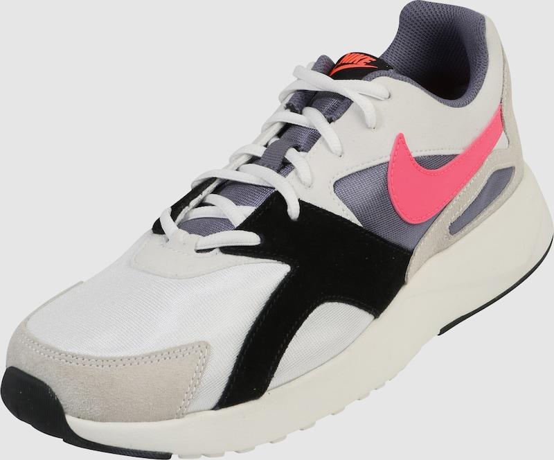 Nike Sportswear Sneaker 'Pantheos'