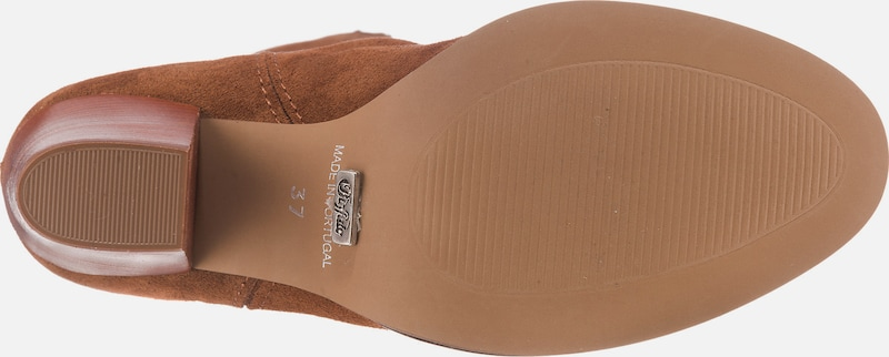 BUFFALO Stiefel Günstige und langlebige Schuhe