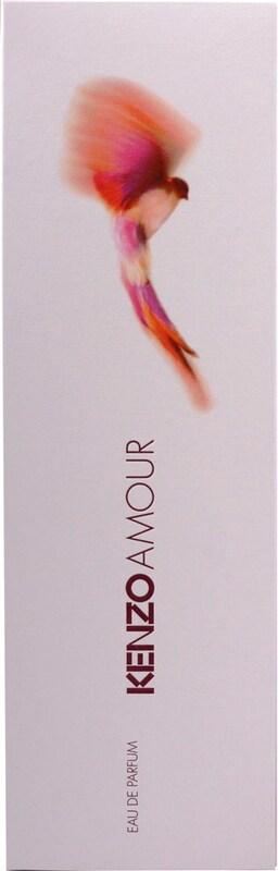 KENZO 'Amour' Eau de Parfum