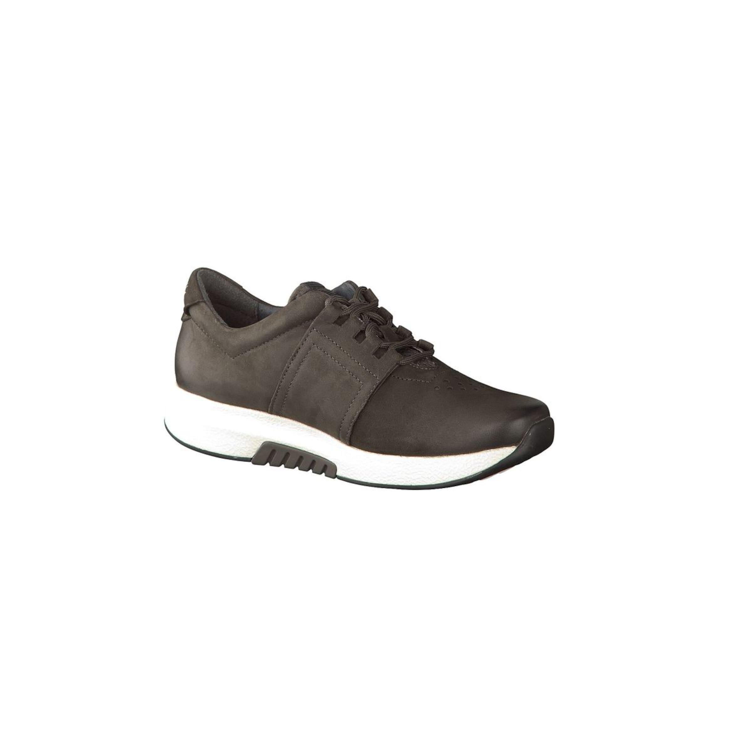 Sneakers In Gabor Sneakers Basaltgrau Sneakers Gabor Basaltgrau In Basaltgrau Gabor In SzUMpV