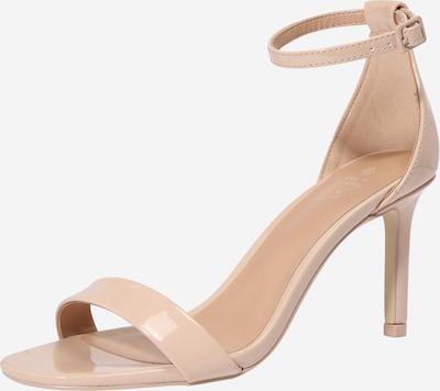 CALL IT SPRING Sandalen 'Ella' in beige, Produktansicht