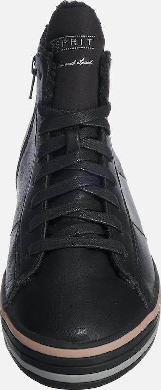 ESPRIT Sita Sneakers