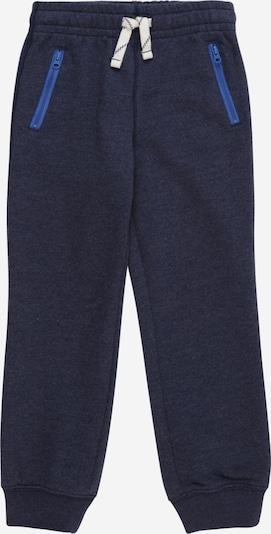 Kelnės iš Carter's , spalva - tamsiai mėlyna, Prekių apžvalga