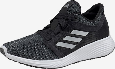 ADIDAS PERFORMANCE Laufschuhe 'Edge Lux 3' in schwarz / weiß, Produktansicht