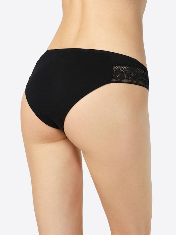 Skiny 'Rio' Slip
