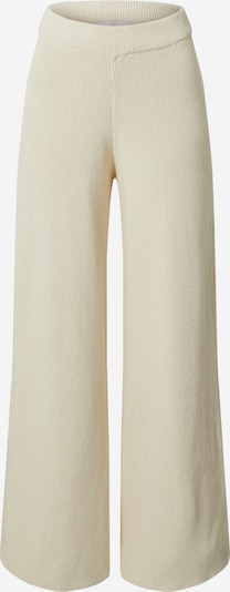 NU-IN Trousers in sand, Item view