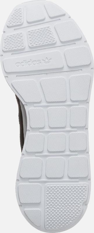 ADIDAS ORIGINALS Sneaker Low 'Swift 'Swift Low Run' 75077f