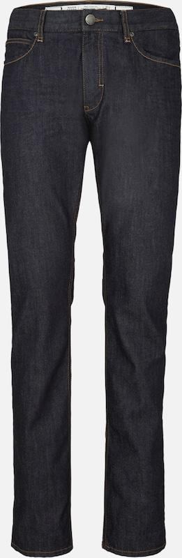 s.Oliver BLACK LABEL Jeans