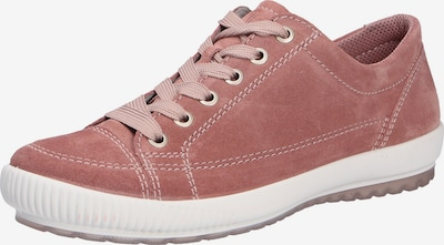 Legero Sneakers in pink, Produktansicht