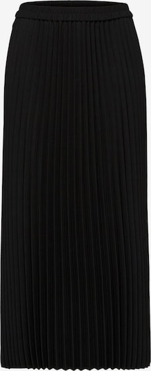 SELECTED FEMME Skirt in black, Item view