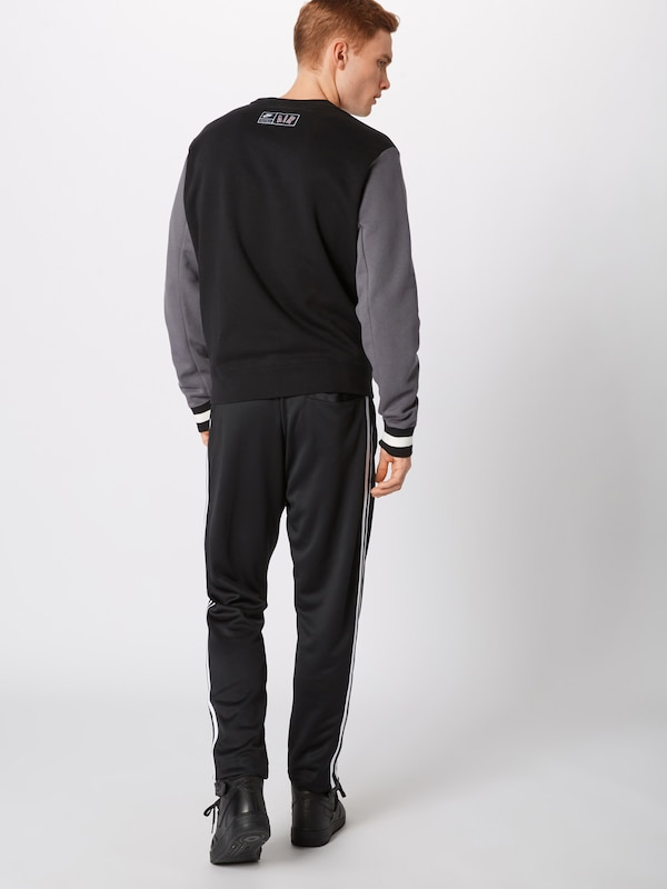 Noir Sportswear Nike 'oh Tribute' Pantalon En 0wPk8OnX