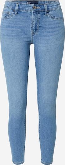 GAP Jeans in indigo, Produktansicht