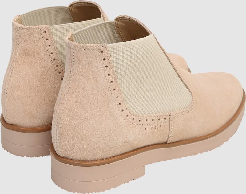 Esprit Chelsea Boots Oska