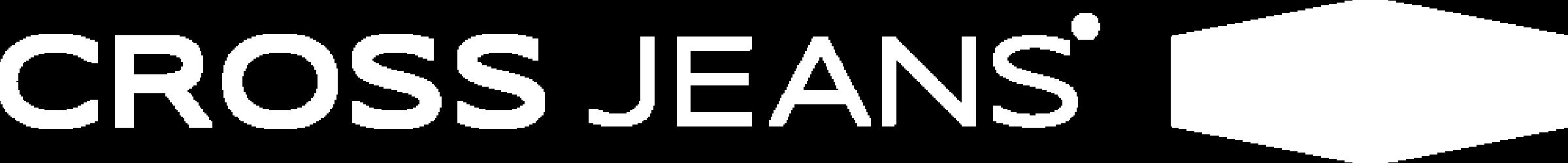 Cross Jeans Logo