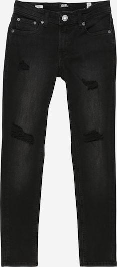 Jack & Jones Junior Traperice 'Liam' u crni traper, Pregled proizvoda