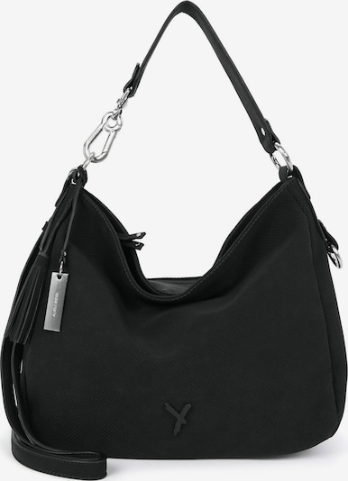 Suri Frey Tasche 'Romy' in schwarz, Produktansicht