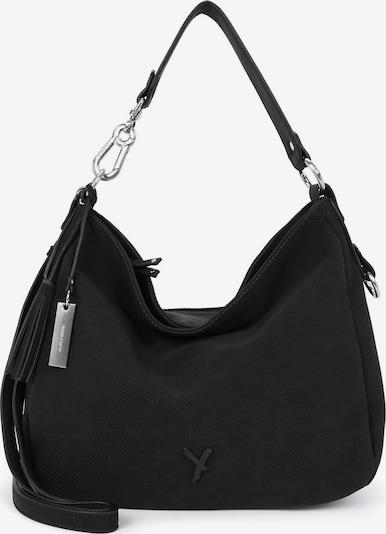 Suri Frey Crossbody Bag 'Romy' in Black, Item view