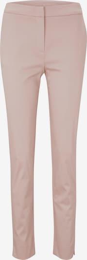 heine Chino kalhoty - růžová, Produkt