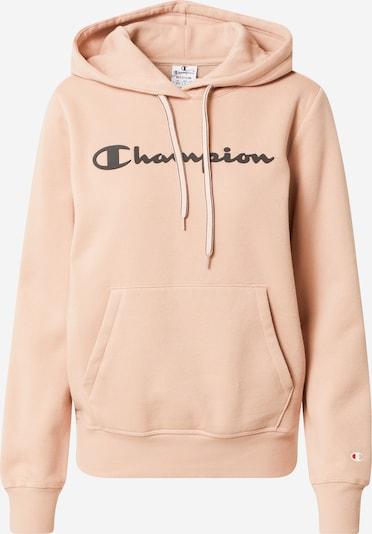 Felpa Champion Reverse Weave di colore rosa, Visualizzazione prodotti
