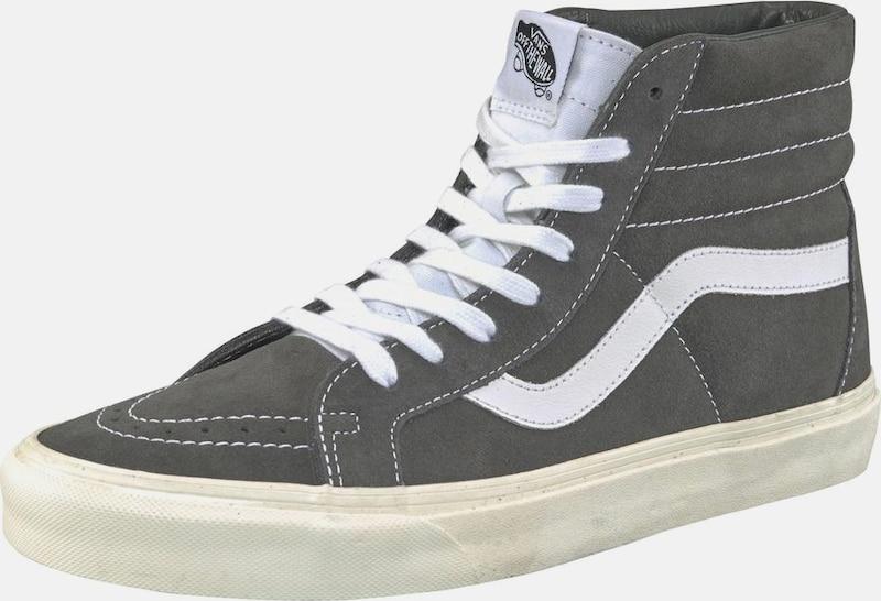 VANS | Sneaker 'SK8-Hi' Reissue