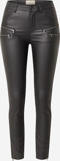 Freequent Kalhoty 'AIDA' - tmavě šedá, Produkt