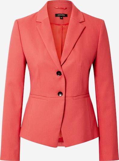 MORE & MORE Blejzr - pink, Produkt